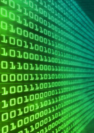 Big Data - Why All of the Sudden